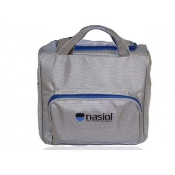 Nasiol Full KIT Bag - duża torba detailingowa, poręczna, solidnie wykonana