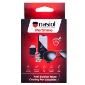 Nasiol PerShine SET
